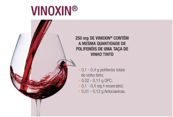 vinho-exercicios-fisico4