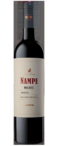 NAMPE MALBEC
