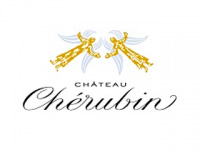 Chateau cherubin