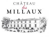 Chateau les millaux