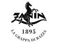 La grappa di razza