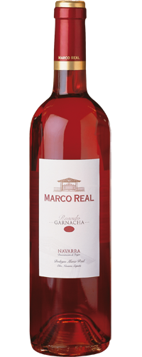 Marco real rose