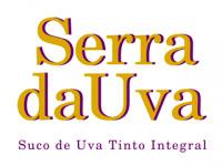 Suco Serra da Uva