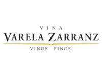 Varela zarranz