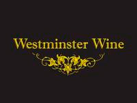 Westminster wine