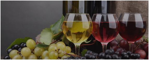 vinhosverdes