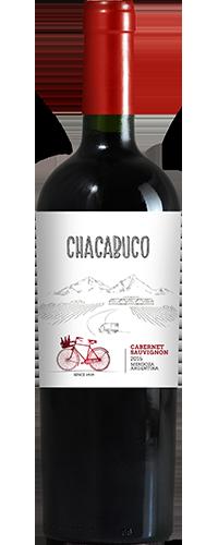 Chacabuco – Cabernet Sauvignon