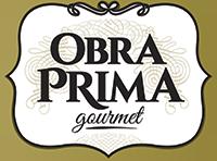 Obra Prima Gourmet