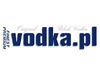 VODKA.PL