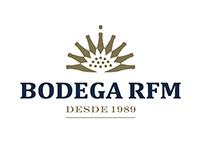 Bodega RFM