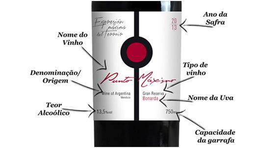 safra-vinho-importante2