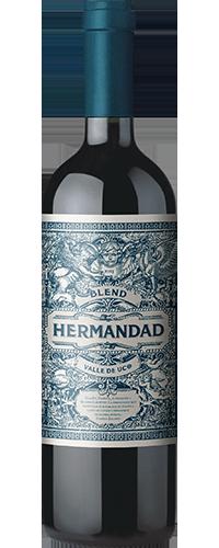 HERMANDAD BLEND