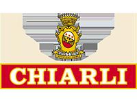 CHIARLI – 1860