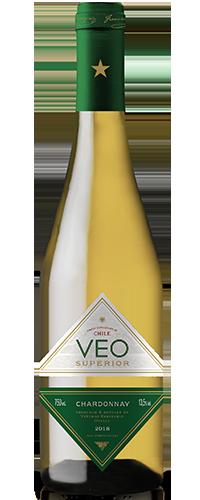 VEO Superior Chardonnay