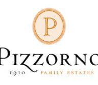 Pizzorno