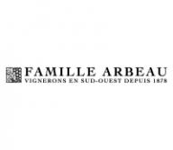 FAMILLE ARBEAU