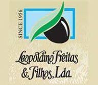 Leopoldino Freitas & Filhos Lda